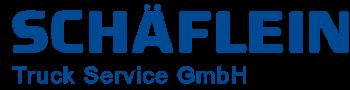 Schäflein Truck Service GmbH